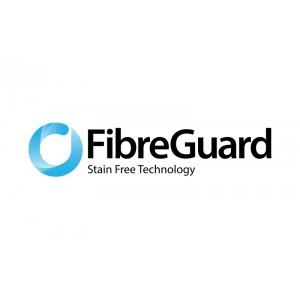 Fibre Guard