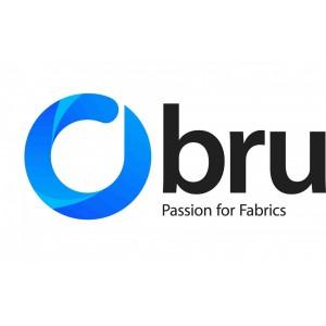 Bru Fabrics