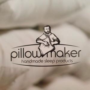 Pillowmaker