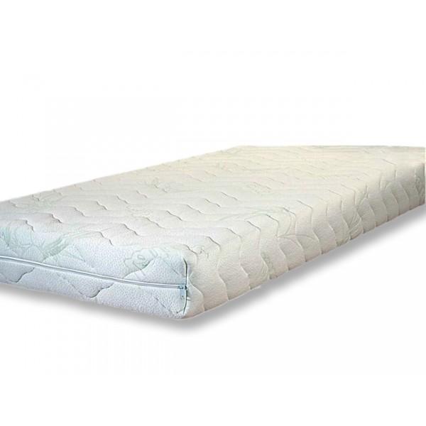 Plus 7 Zones Latex Στρώματα Ύπνου  Λάτεξ