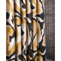 Ύφασμα Κουρτίνας - Telamor Alcamu 04 Ύφασμα κουρτίνας Υφάσματα κουρτινών
