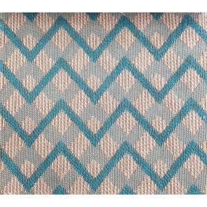 Ριχτάρι Βαμβακερό Σπρίντ 3