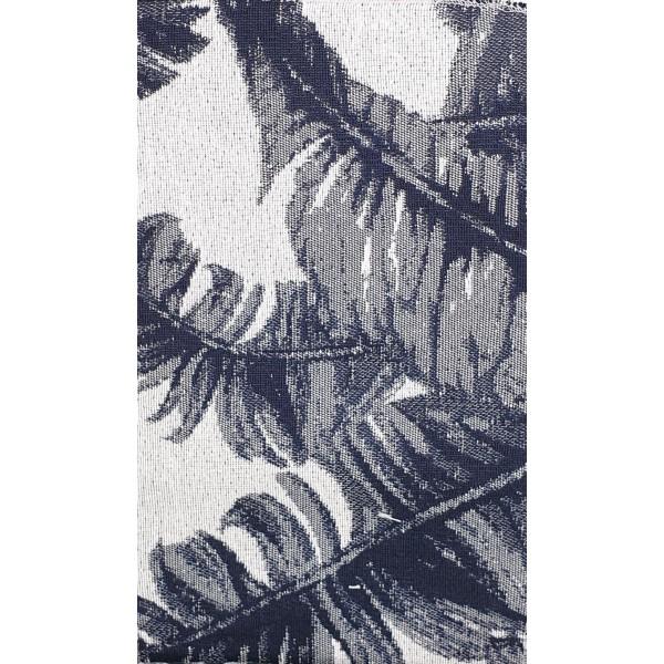 Ριχτάρι Βαμβακερό Σπρίντ 3 Ριχτάρια Βαμβακερά
