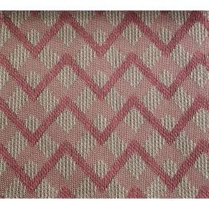 Ριχτάρι Βαμβακερό Σπρίντ 4