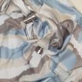 Telamor Alcamu 01 Ύφασμα Κουρτίνας Υφάσματα κουρτινών