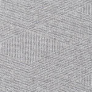 Ύφασμα Noesis Grey