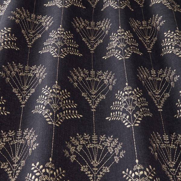 I-Liv Thalia Sapphire Υφάσματα κουρτινών