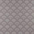 I-Liv Thalia Slate Υφάσματα κουρτινών
